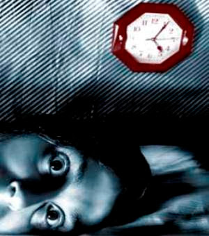 Una Noche Sin Dormir Incrementa La Dopamina En El Cerebro Humano 0